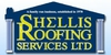 Shellis Roofing