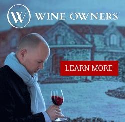 wine trading