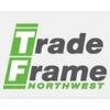 Trade Frame