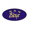 Bloys Business Caterers Ltd