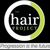 The Hair Project Foundation