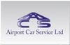 Airport Car Service Acs