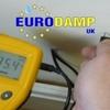 Eurodamp UK (Damp & Timber Specialists)