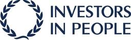 Iip Logo Blue Rgb