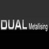 Dual Metallising