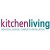 Kitchen Living Ltd