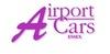Airport Cars - Essex