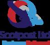 Scotpost Ltd
