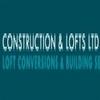 C B Construction & Lofts Ltd