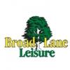Broad Lane Leisure