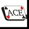 Ace Motoring Services