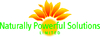 Naturally Powerful Solutions Limited