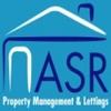 A S R Property Services Ltd