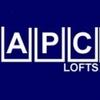 APC Loft Conversions