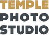 Temple Photography Studio