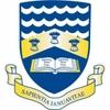 Wirral Grammar School for Boys