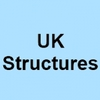 UK Structures
