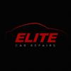Elite Car Repairs