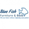Blue Fish Furniture and Beds
