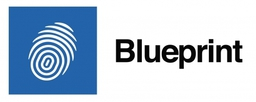 Blueprint Logo 72dpi