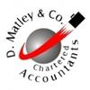 David Matley & Co