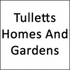 Tulletts Homes And Gardens