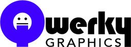 Qwerky Graphics Logo