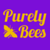 Purely Bees