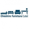 Cheshire Furniture Outlet