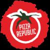 Pizza Republic Rathfarnham