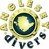 Anglesey Divers