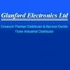 Glanford Electronics Ltd