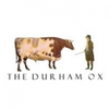 The Durham Ox Denby