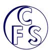 Cusworth Flooring Services Ltd