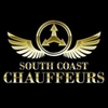 South Coast Chauffeurs Ltd