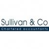 Niall Sullivan Accountants