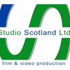 Studio Scotland Ltd