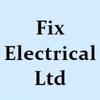 Fix Electrical Ltd