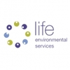 Life Environmental Services