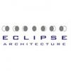 Eclipse Architecture