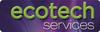 Ecotech Services