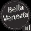 Bella Venezia Solihull