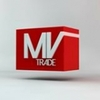 M V Trade