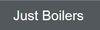 Just Boilers