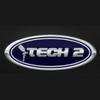 Tech2 Body Repairs