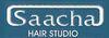 Saacha Hair Studios