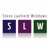 Steve Layfield Windows