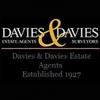 Davies & Davies Estate Agents