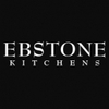 ebstone kitchens
