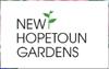 New Hopetoun Gardens